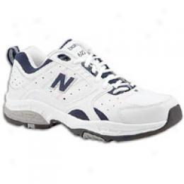 New Balance Men's 622 Wn
