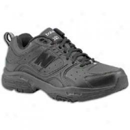 New Balance Men's 6220ab