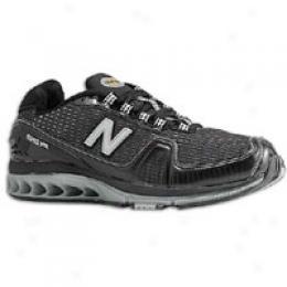 New Balance Men's 8519B s