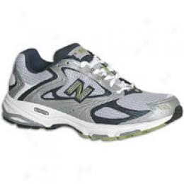 New Balance Men's 858 St