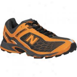 New Balance Men's 874