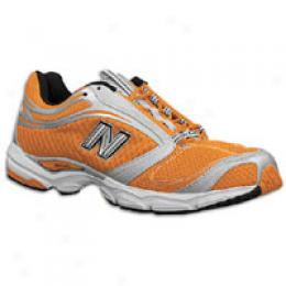 New Balance Men's 902lw