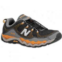 New Balance Men's 920