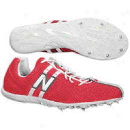 New Balance Men 's Lds1005