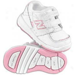 New Balance Toddlers 502