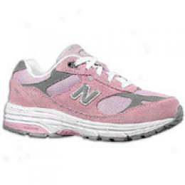 New Balance Toddlers 993