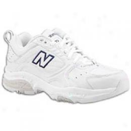 New Balance Women's 622 Wt
