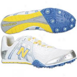 New Balance Women's Lds 606