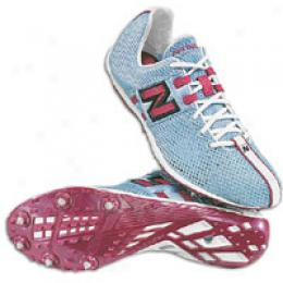 New Balance Women's Lds1005