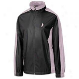 Repaired Balance Women's Lftc Motion Jacket