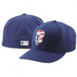 New Era Men's Mlb 59fifty Stars & Stripes Cap