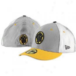 New Era Nba Didley Cap - Men's