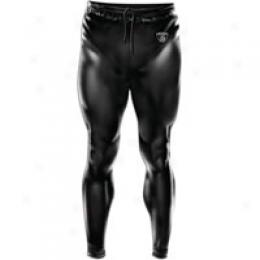 Nfl Equipment Men's Cold Weather Tight