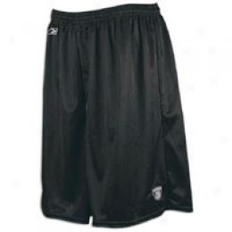 Nfl Equipment Men's Performance Short
