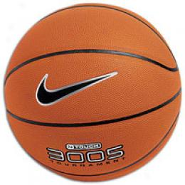 Nike 3005 N Touch Basketball