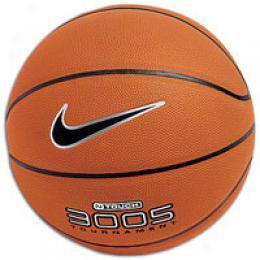 Nike 3005 N Touch Basketball