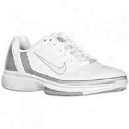 Nike Air Fast N' Low - Men's
