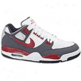 Nike Air Flight Condor - Men's