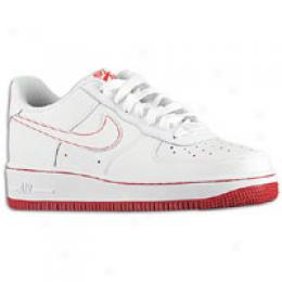 Nike Air Force 1 Low - Big Kids