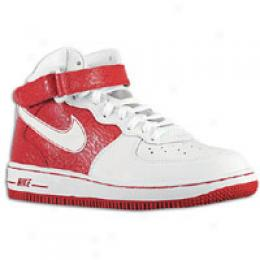 Nike Air Force 1 Mid - Inconsiderable Kids