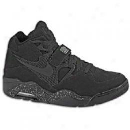 Nike Air Force 180 - Men's