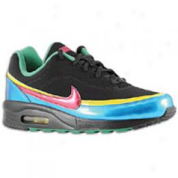 Nike Air Max Ardent - Big Kids