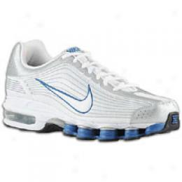 Nike Air Max Dream - Men's