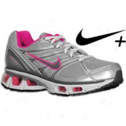 Nike Air Max Tailwind + 2009 - Women's