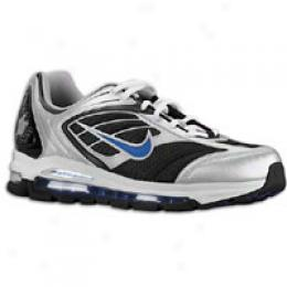 Nike Expose to ~ Max Tl 5 - Men's
