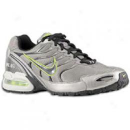 Nike Aie Max Torch 4 - Men's