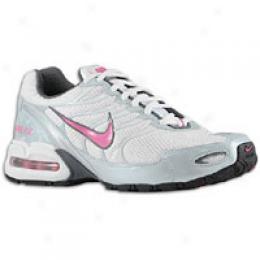 Nike Air Max Troch 4 - Women's