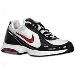 Nike Air Max Train Msl - Men's