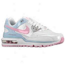 Nike Air Max Wright - Big Kids