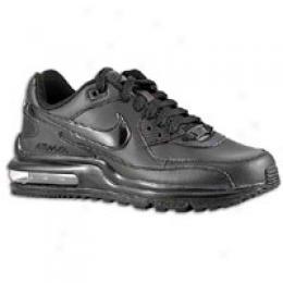 Nike Air Max Wright Ltd. - Toddlers