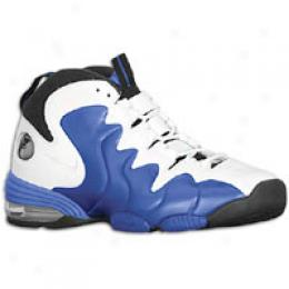 Nike Air Penny Iii - Men's