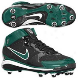 Nike Air Throwback D - Men's