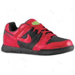 Nike Air Twilight - Men's