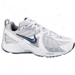 Nike Air Vitality - Men's