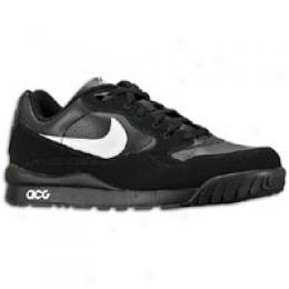 Nike Air Wildwood - Men's
