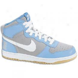 Nike Big High - Men's