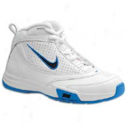 Nike Big Kids Air Volley Lift Off