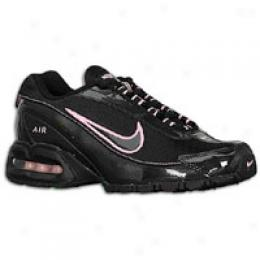 Nike Big Kids Air Max Torch Iii