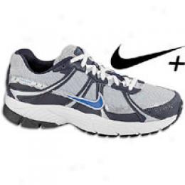 Nike Bog Kids Air Pegasus + 25