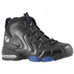 Nike Blg Kids Air Penny 3