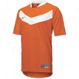 Nike Big Kids Azteca Jersey