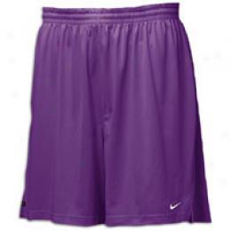 Nike Big Kids Azteca Short