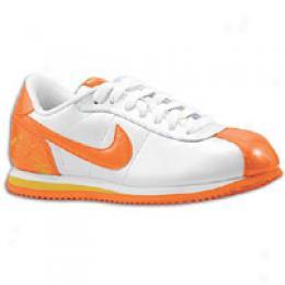 Nike Full Kids Cortez 07 Premium