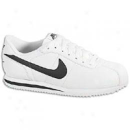 Nike Big Kids Cortez '07