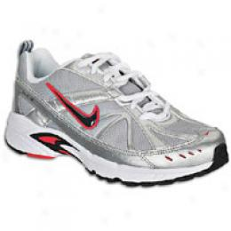 Nike Big Kids Dart 6