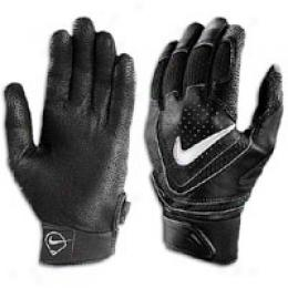 Nike Big Kids Diamond Elite Vi Batting Glove